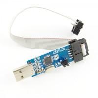 programator-avr-usb-usbasp-3v3-i-5v-tasma-idc
